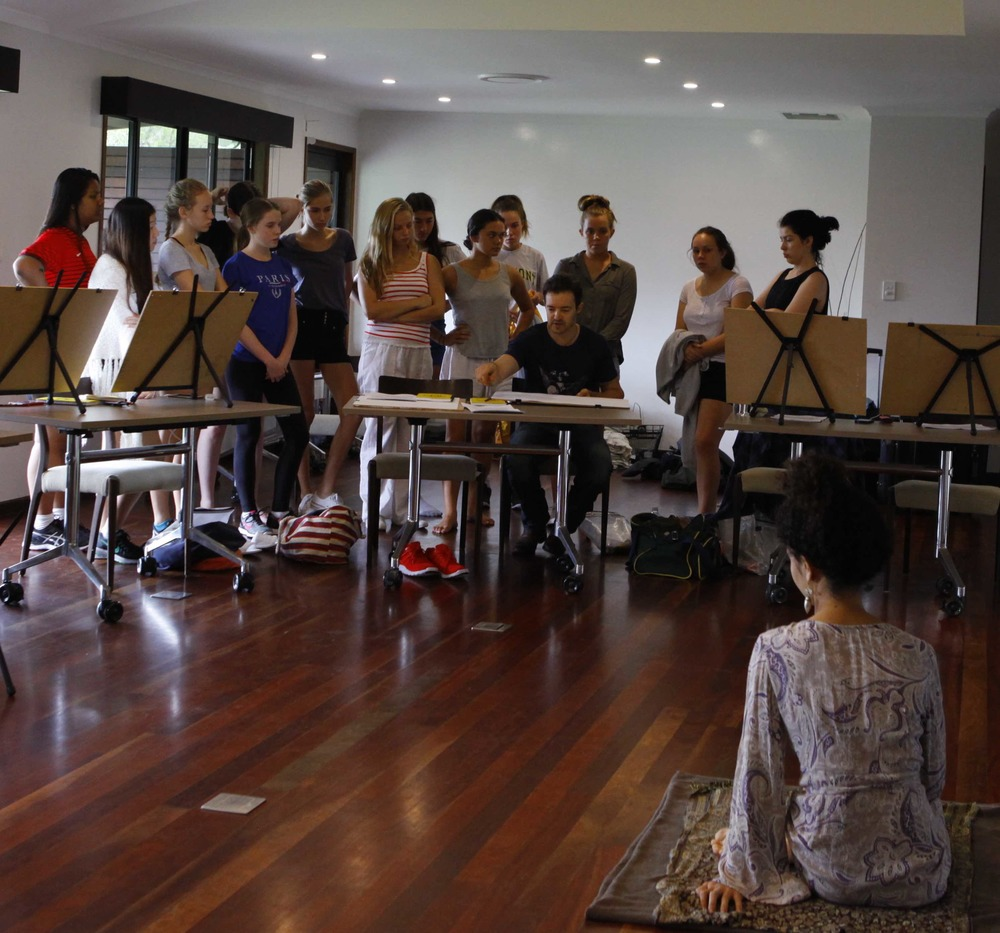 scott breton workshop clayfield college 12.jpg