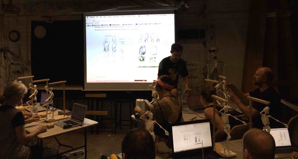 Scott Breton Form Gesture Anatomy Drawing course 2016workshop bris 2016 lesson 1 - 8.jpeg