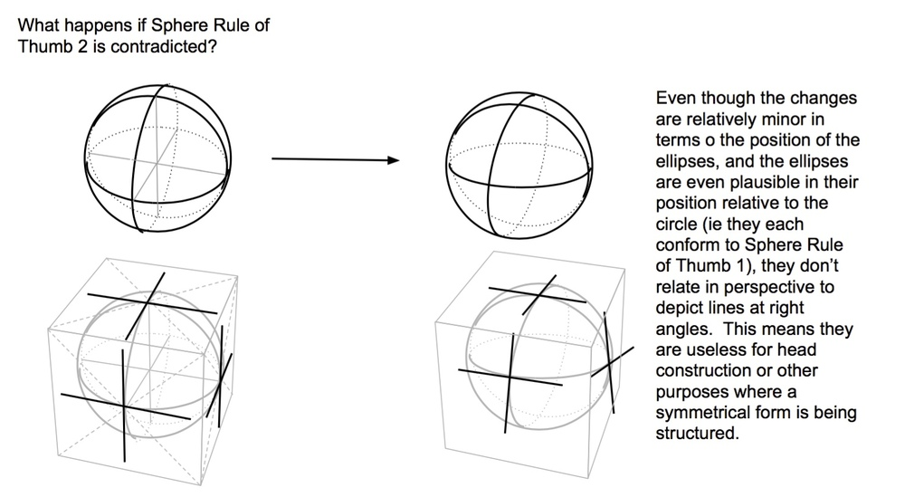 Scott Breton Sphere 3a.jpg