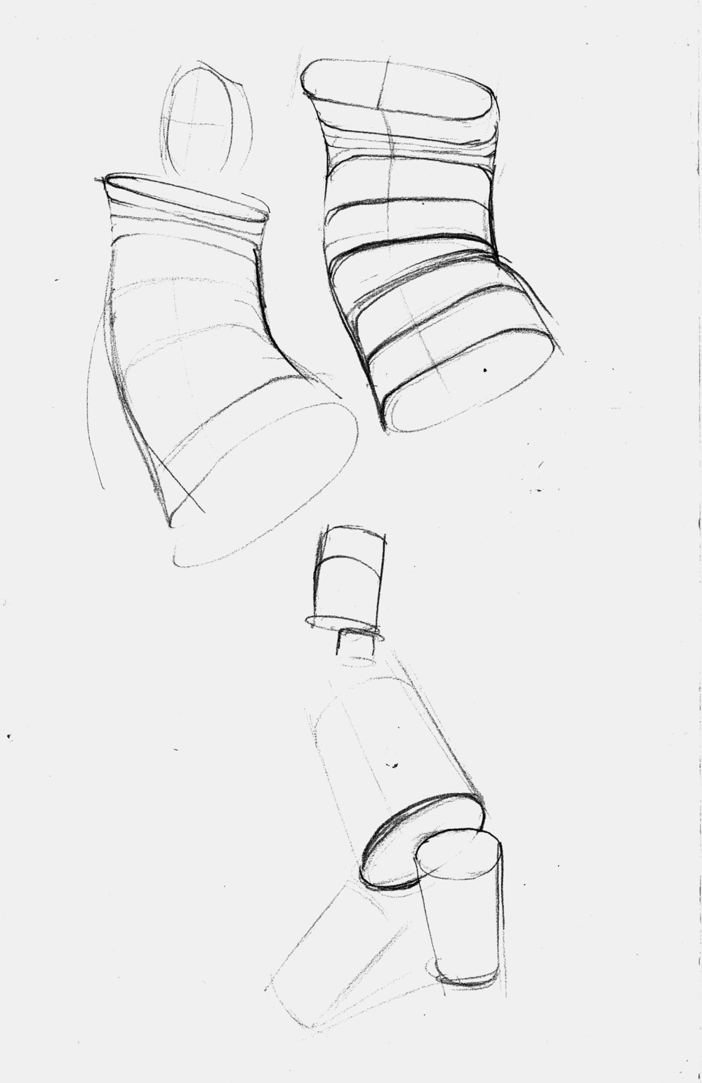 basic form drawing scans 2.jpeg