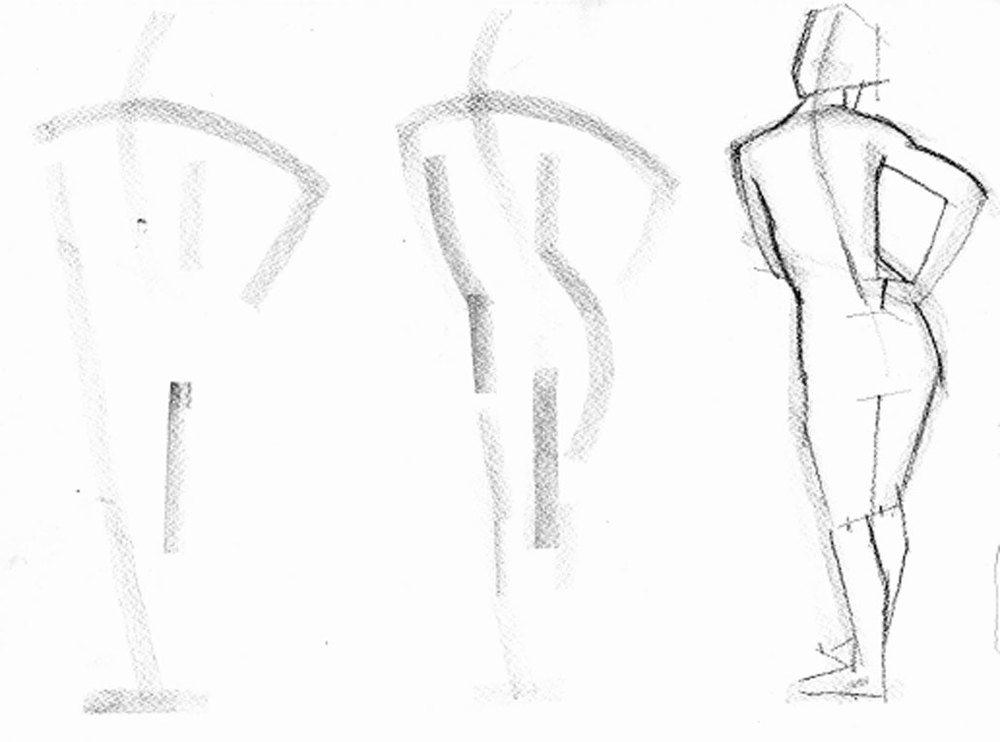 5-Long-Lines.jpg