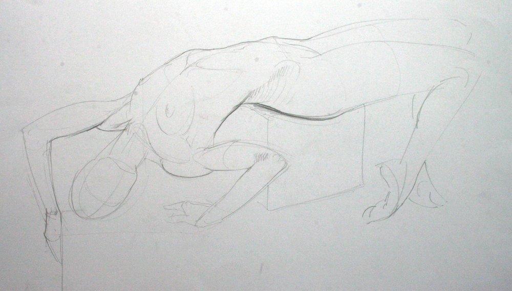 7b.jpg