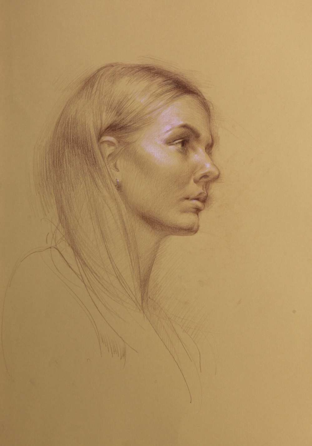 Scott Breton portrait life drawing young woman.jpg