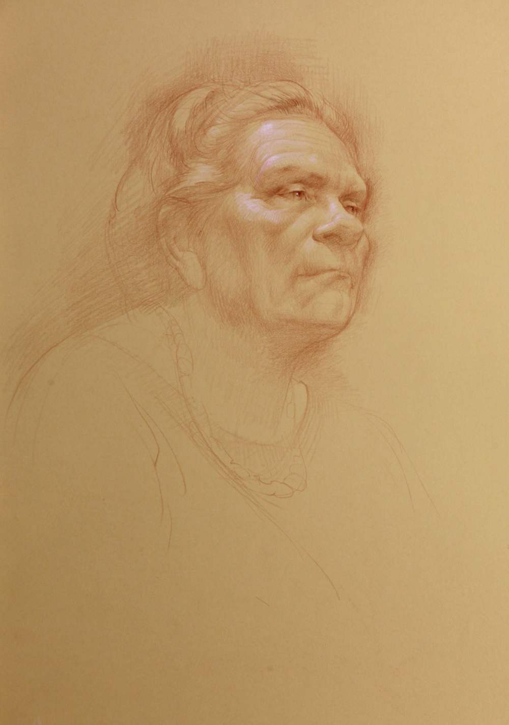 Scott Breton portrait life drawing old woman.jpg
