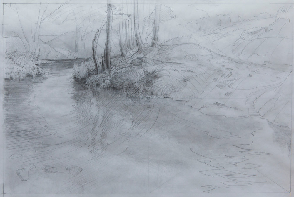 Study for Junction Crossing