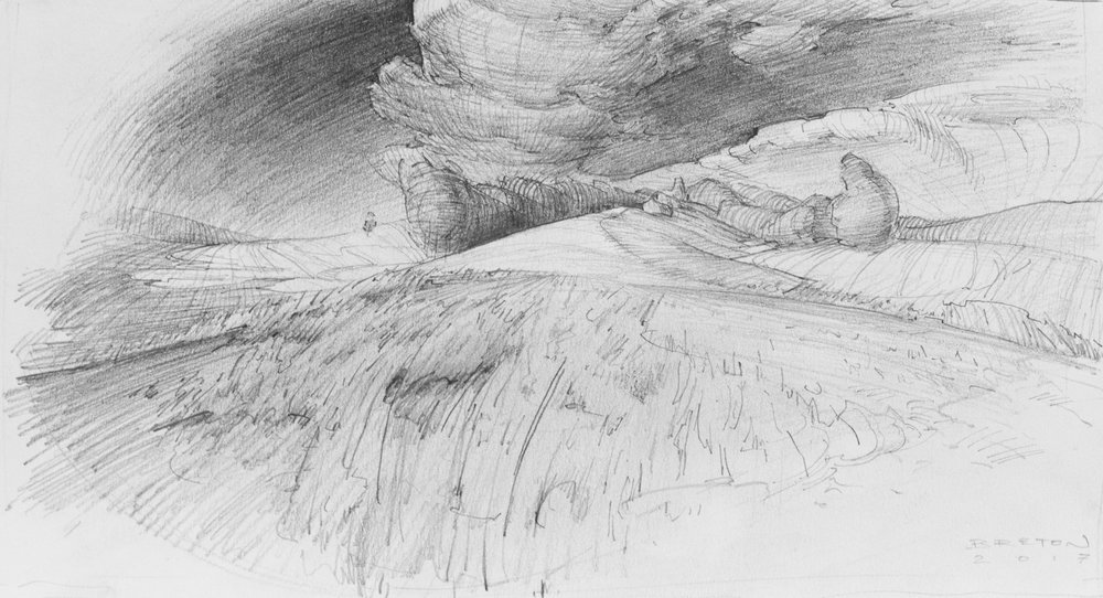 Compositional Study for Long Timber