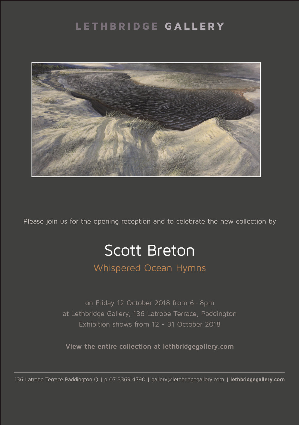 Digital Invite_Scott Breton_2018.jpg