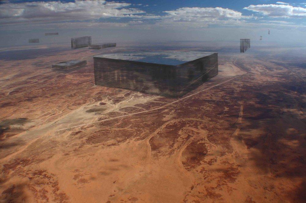 desert cube.jpg
