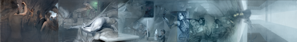 scott breton pentatych painting.png