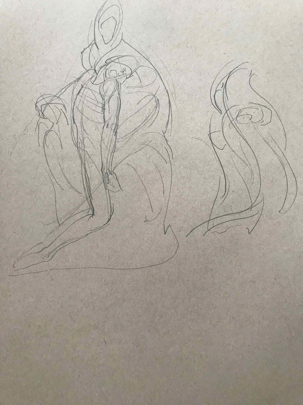 scott breton michelangelo pieta design study.jpg