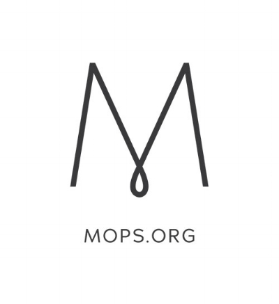 Logo_M_website.jpg