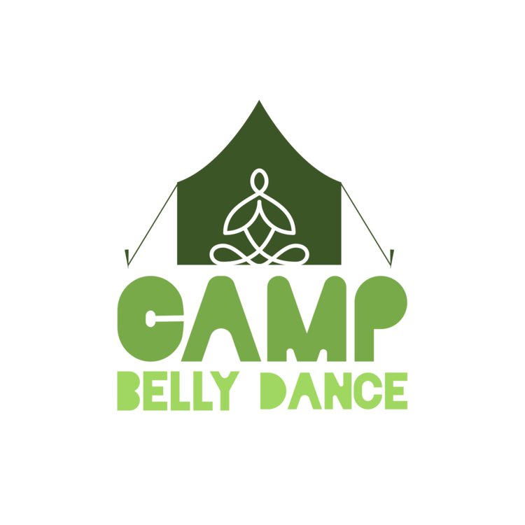 Camp Belly Dance