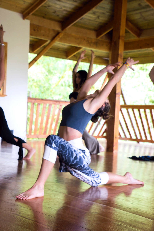 Yoga_08.png