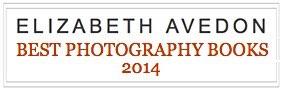 BestPhoto Books.jpg
