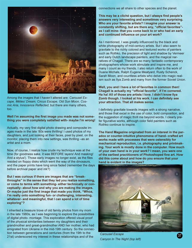 The Hand Magazine-37b.jpg