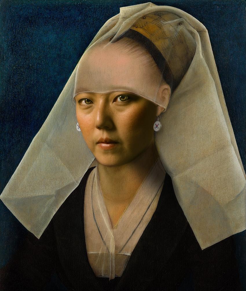 Rogier_van_der_Weyden_Bong.jpg