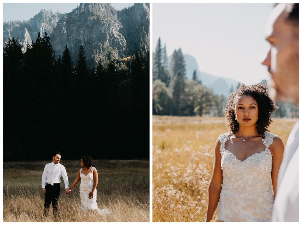 colorado-elopement-wedding-photographer_0294.jpg
