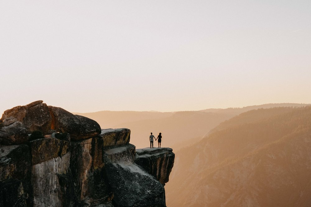 Yosemite-Elopement-Yosemite-Destination-Elopement-Photographer-