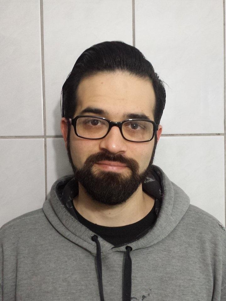 Carlos Ahumada 2.jpg