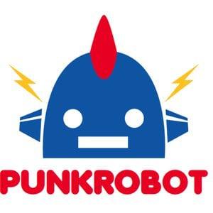 punkrobot.jpg