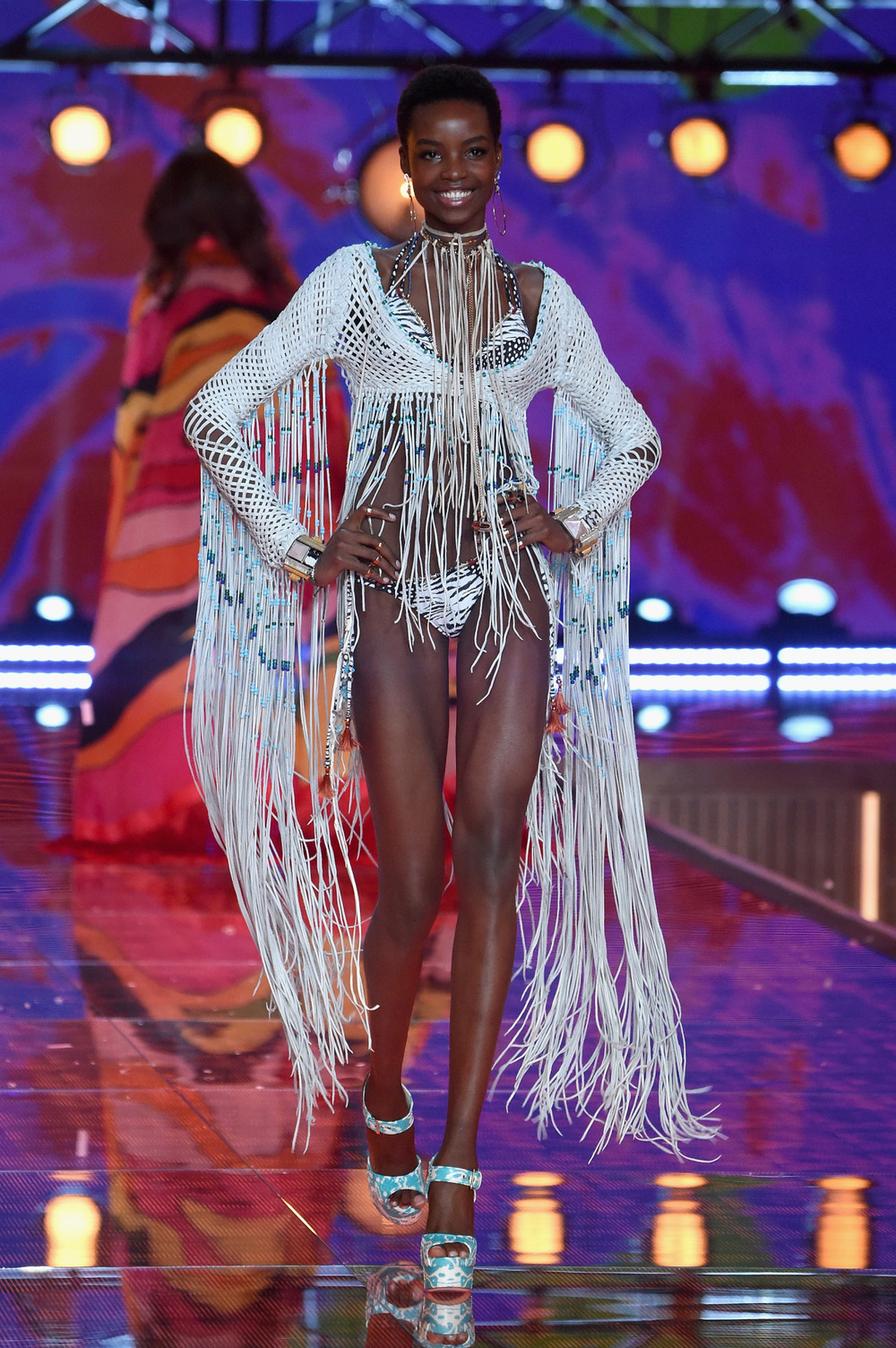 Victoria's Secret FS 2015.jpg