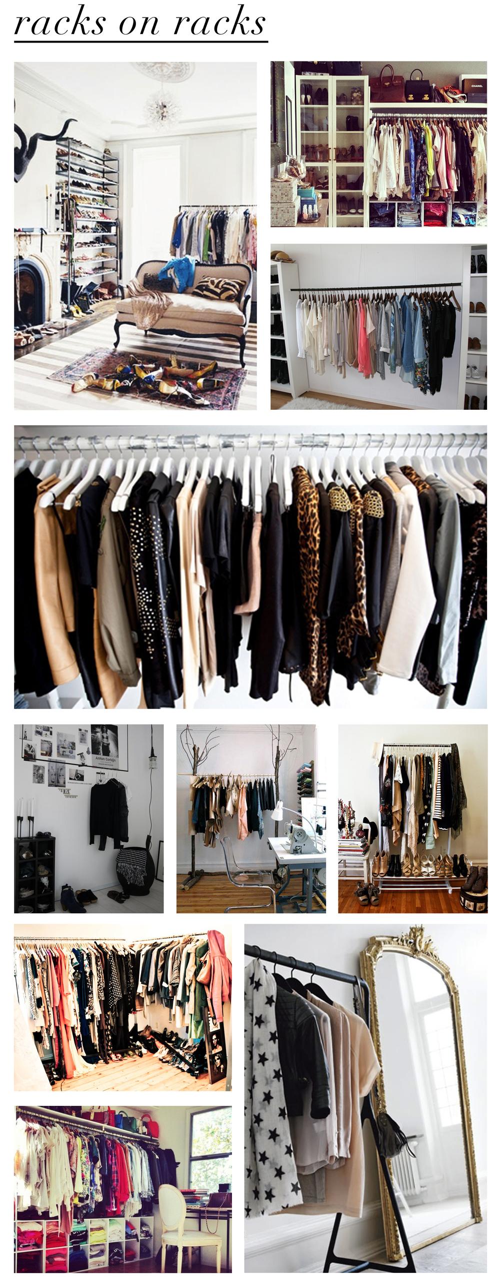 closet-inspo11.jpg