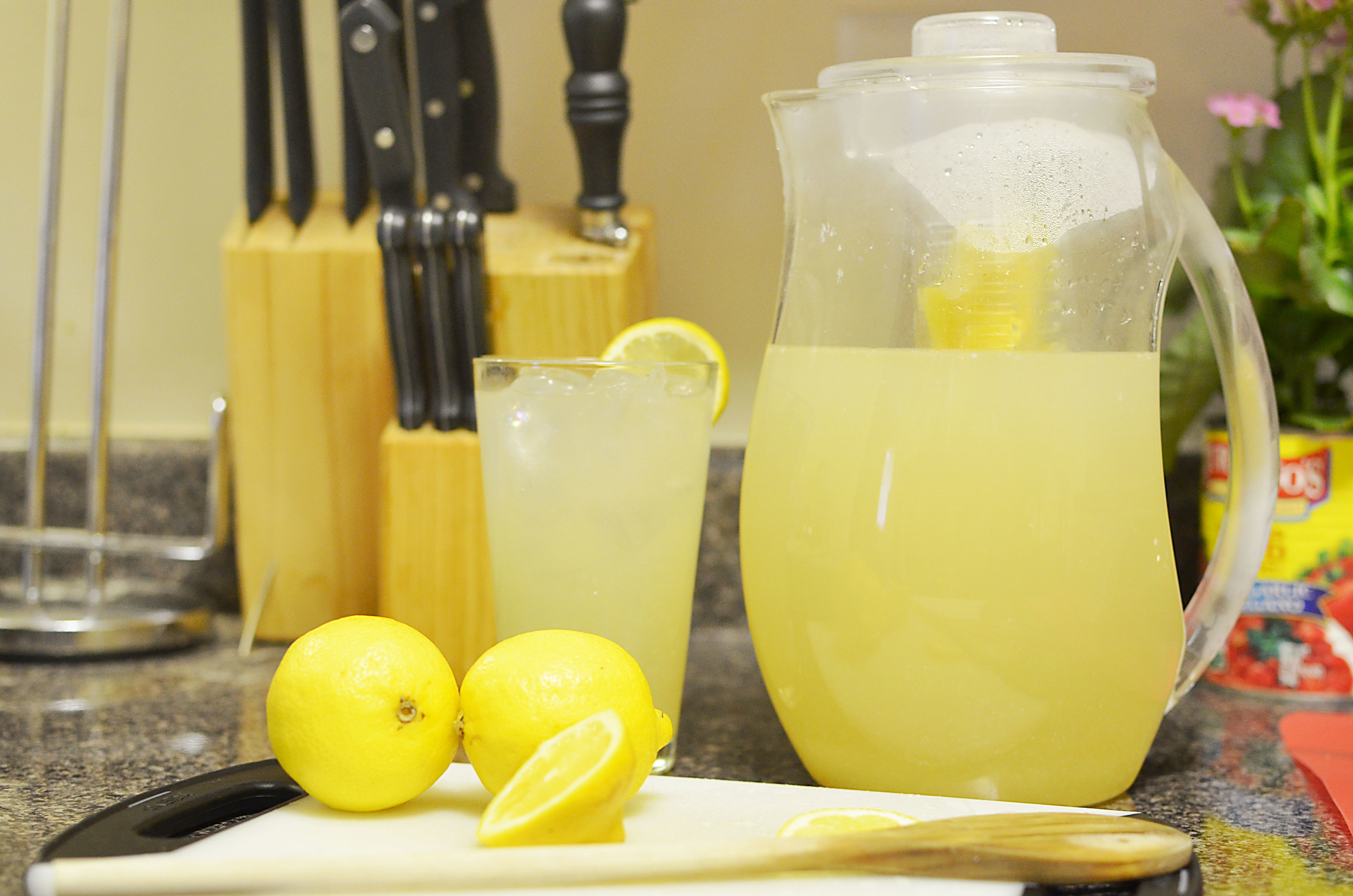 lemonade05