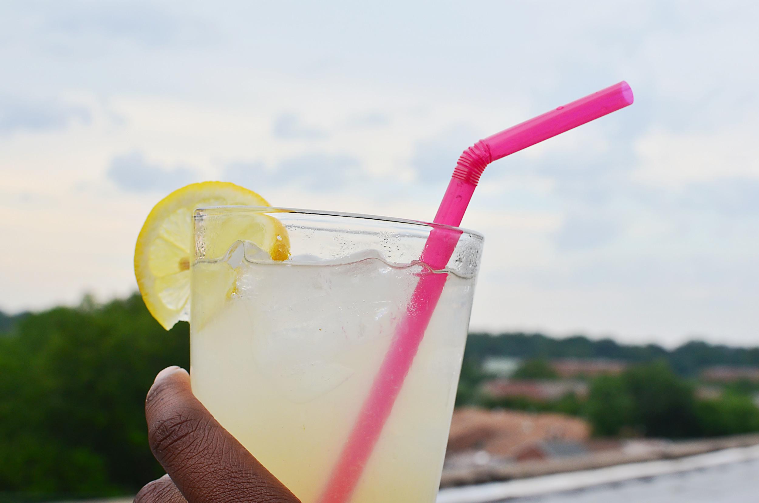 lemonade06