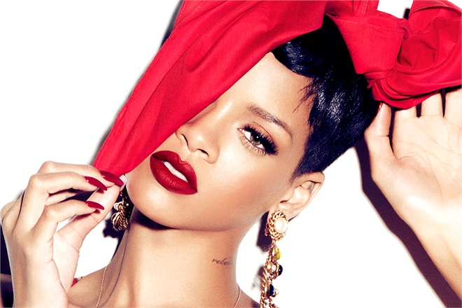riri-summer-beauty-300-94889_0x440