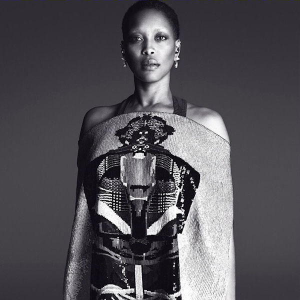 Erykah-Badu-For-Givenchy