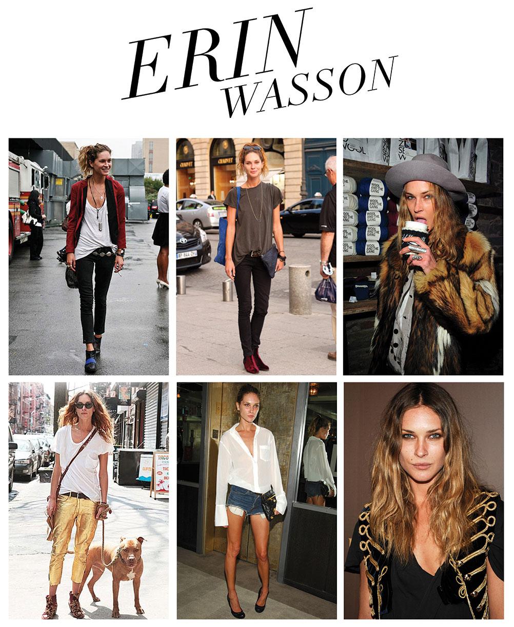 ErinWasson1