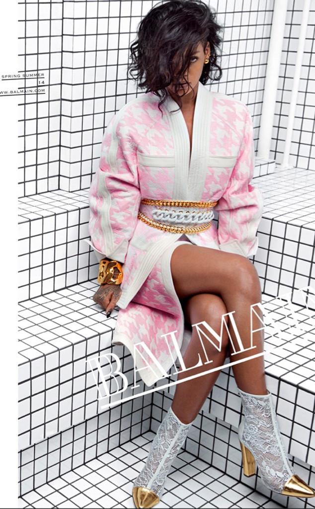 rs_634x1024-131217090833-634.Rihanna-Balmain-2-jmd-121713_copy