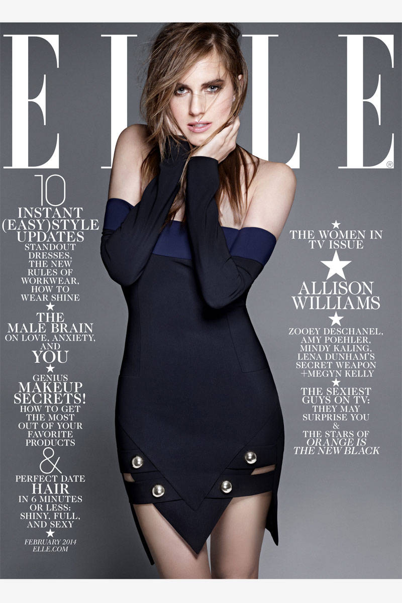 elle-feb-cover-women-in-tv-allison-cover-with-lines-0214-v-xln