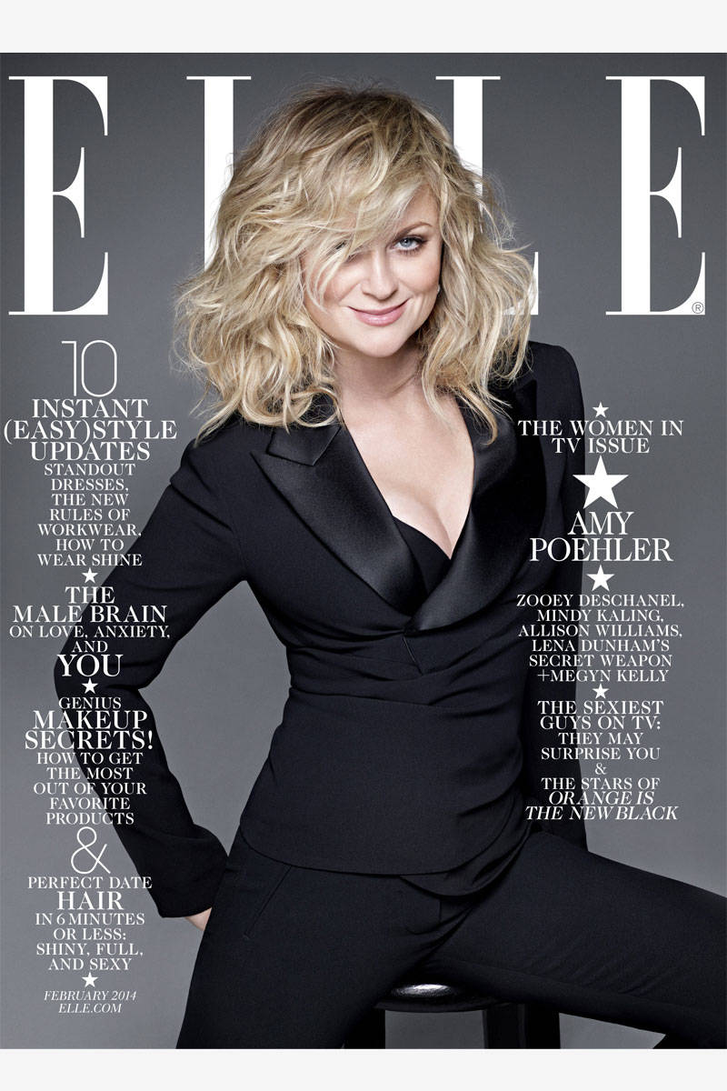 elle-feb-cover-women-in-tv-amy-with-lines-0214-v-xln