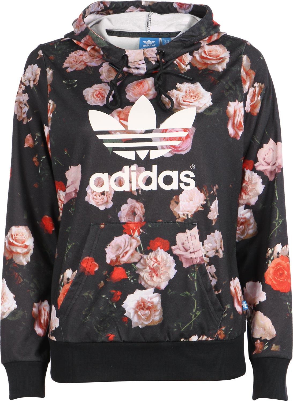 adidas-originals-rose-print-hoodie-pic161967