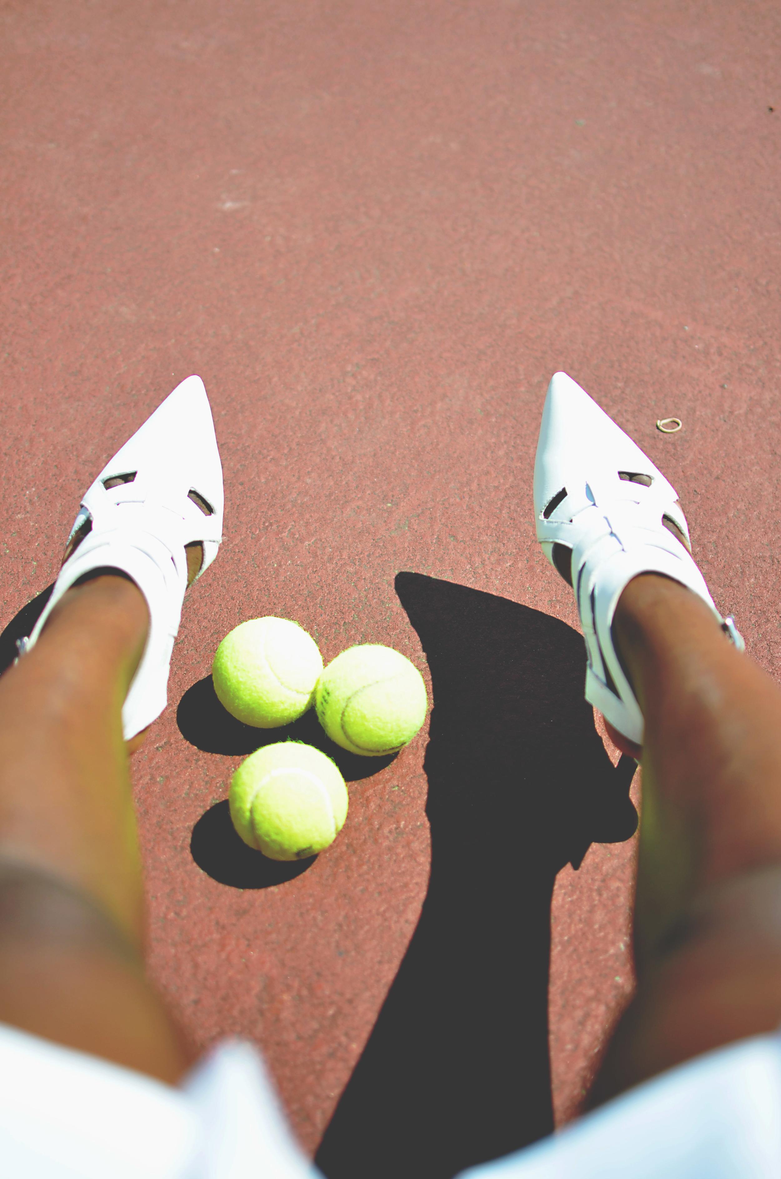 TENNIS06