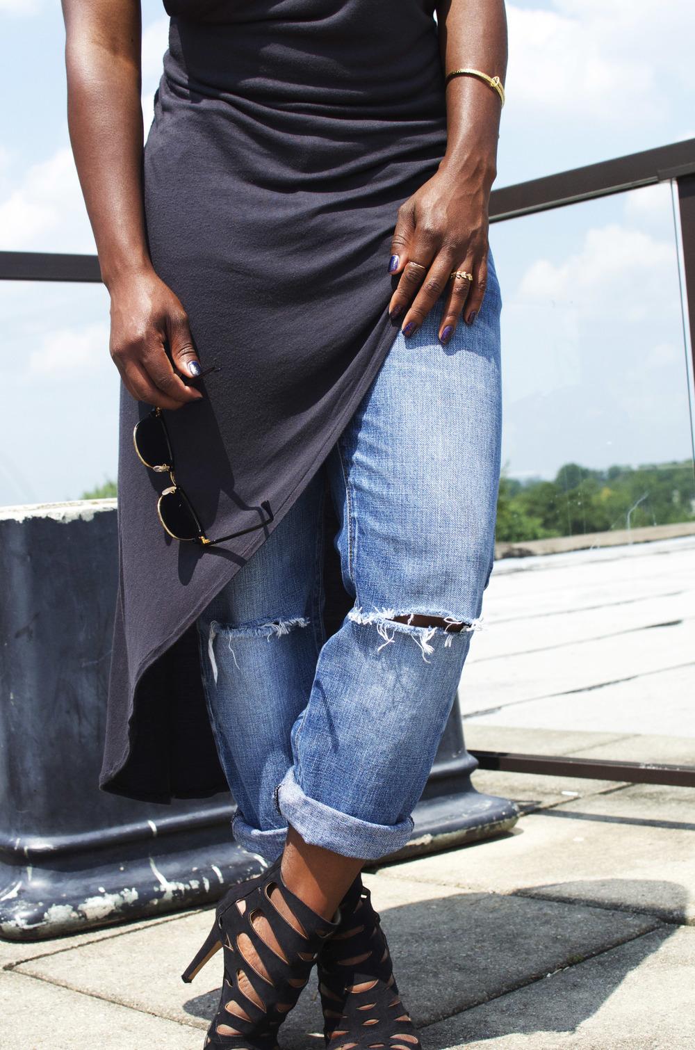 DressJeans01.jpg