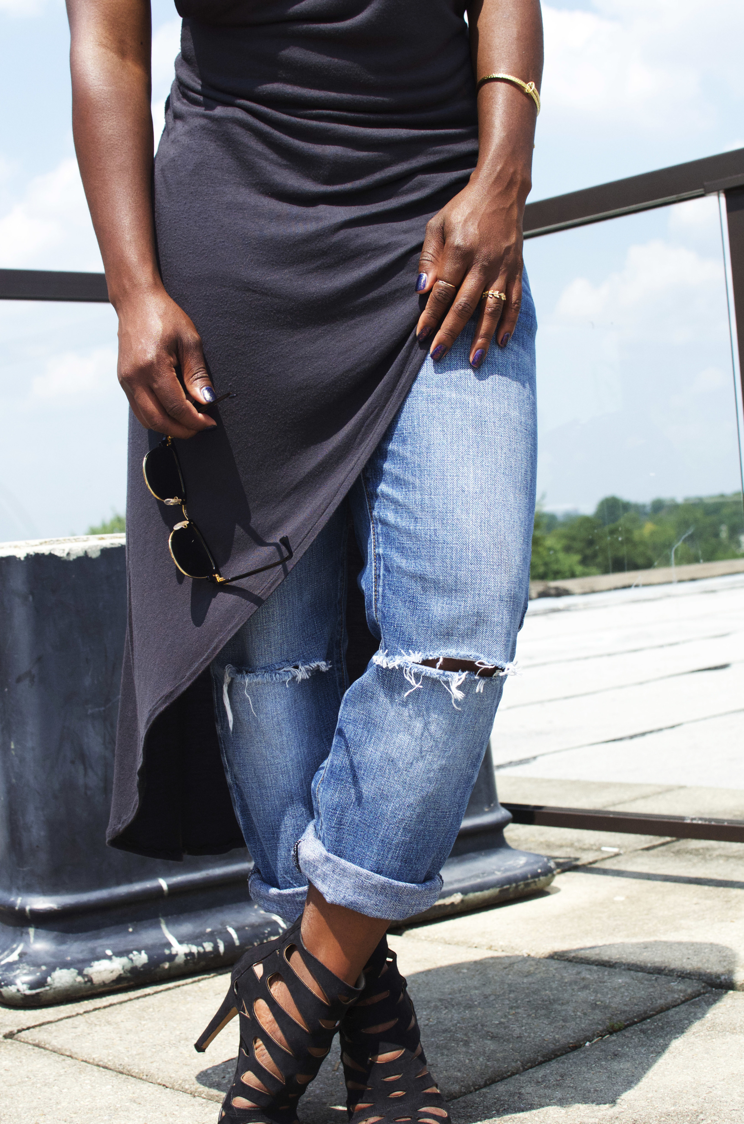 DressJeans01