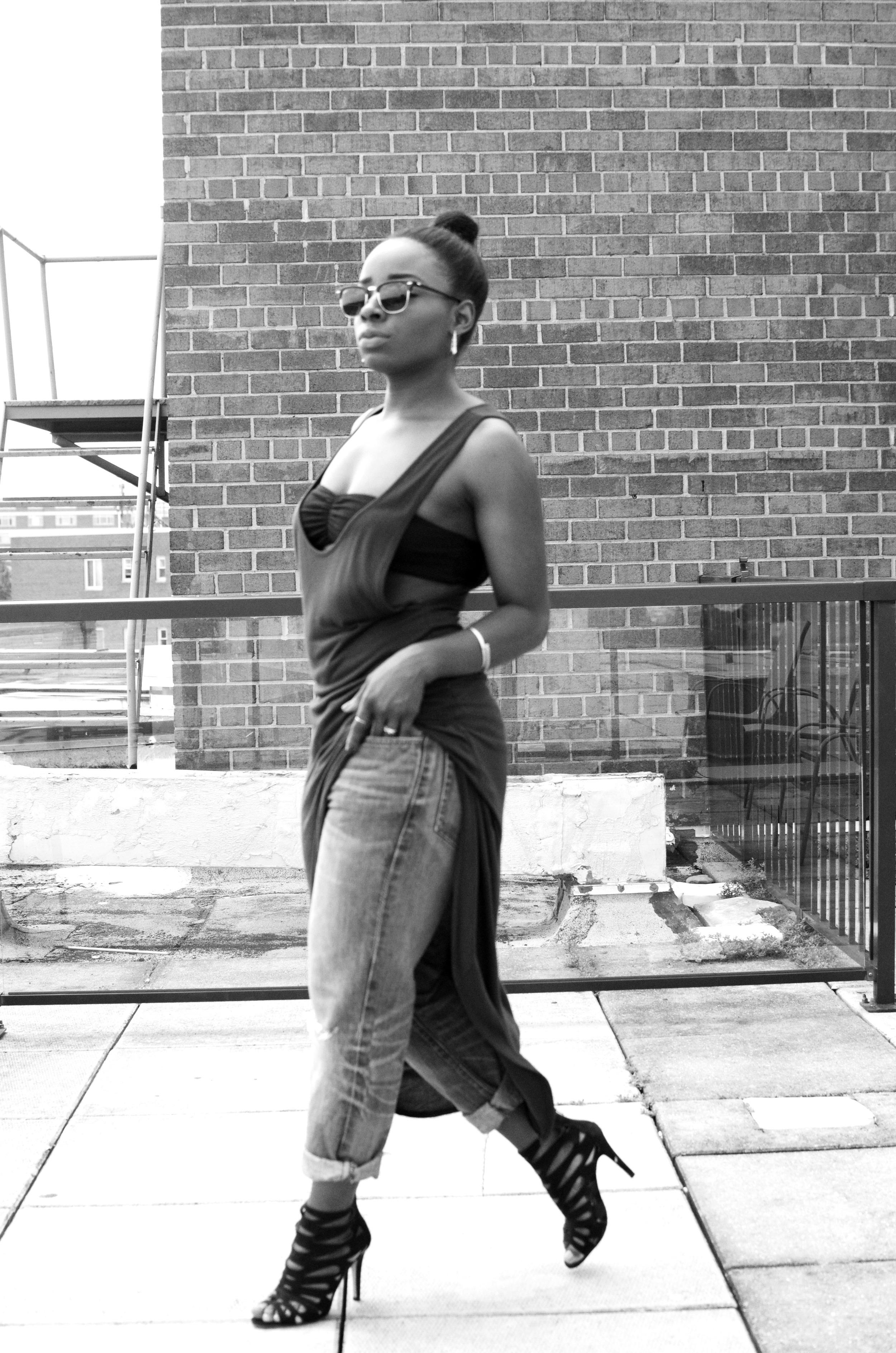 DressJeans03