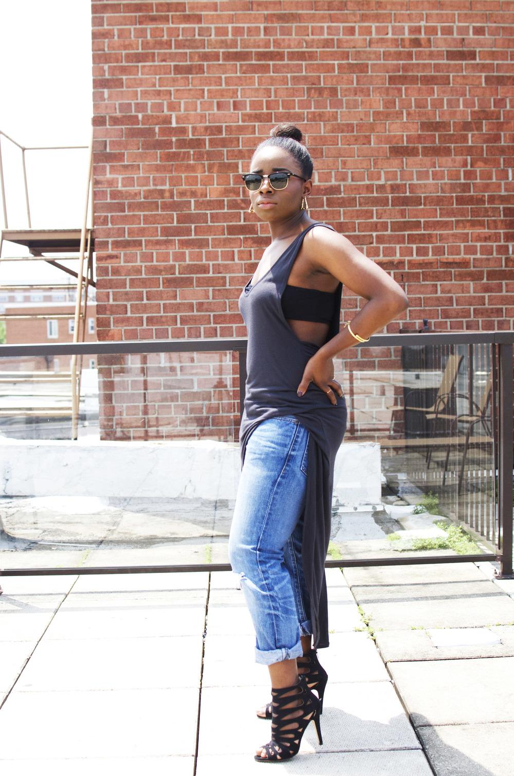 DressJeans07.jpg