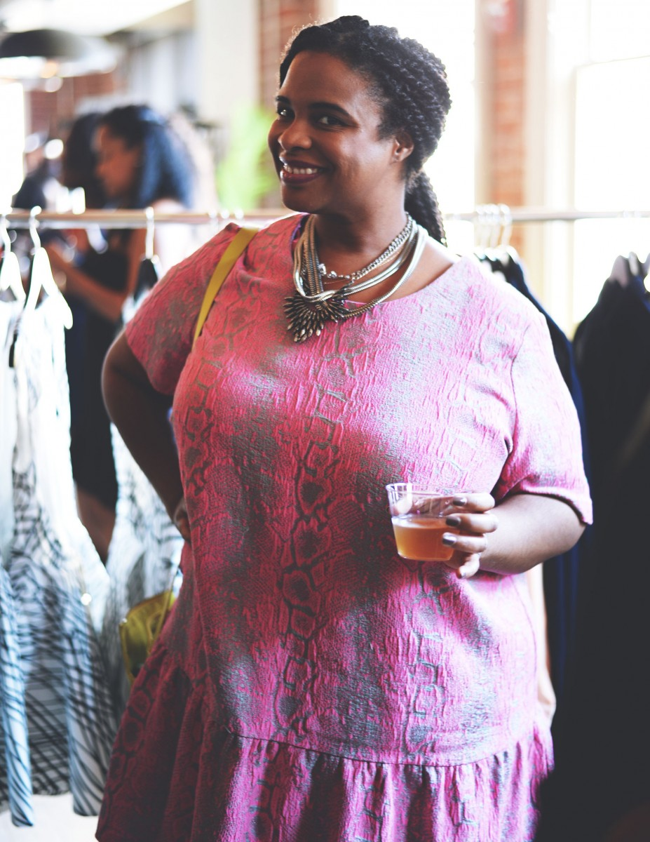 Tasha-James-The-Glossier-Shop-With-Chevy-Outfitted-Shops-Event-DC-Blogger-Fashion-Style-19