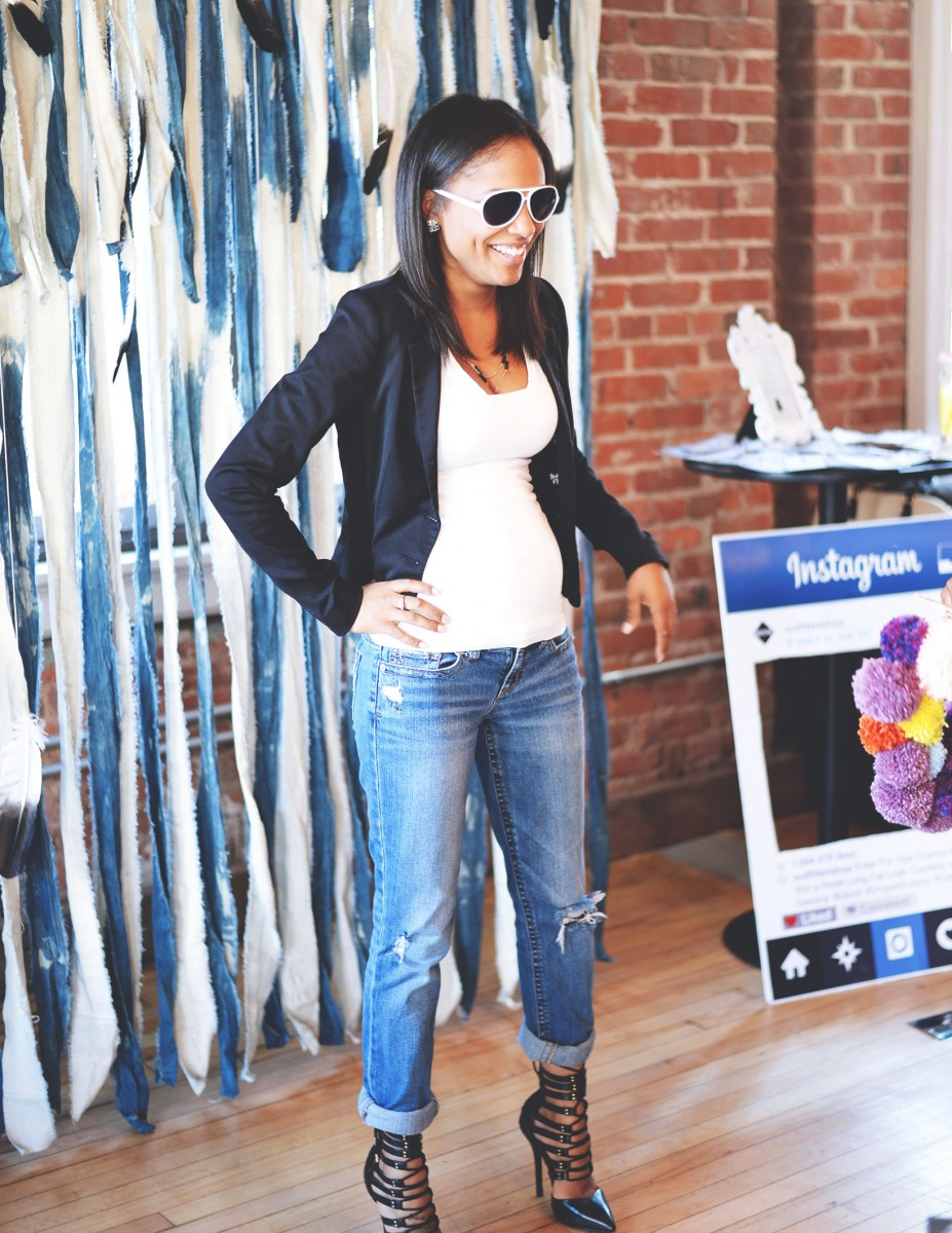 Tasha-James-The-Glossier-Shop-With-Chevy-Outfitted-Shops-Event-DC-Blogger-Fashion-Style-28