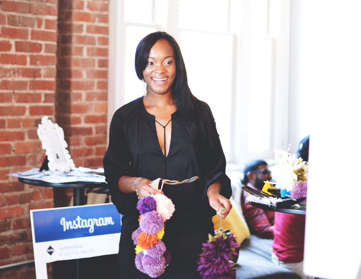 Tasha-James-The-Glossier-Shop-With-Chevy-Outfitted-Shops-Event-DC-Blogger-Fashion-Style-30