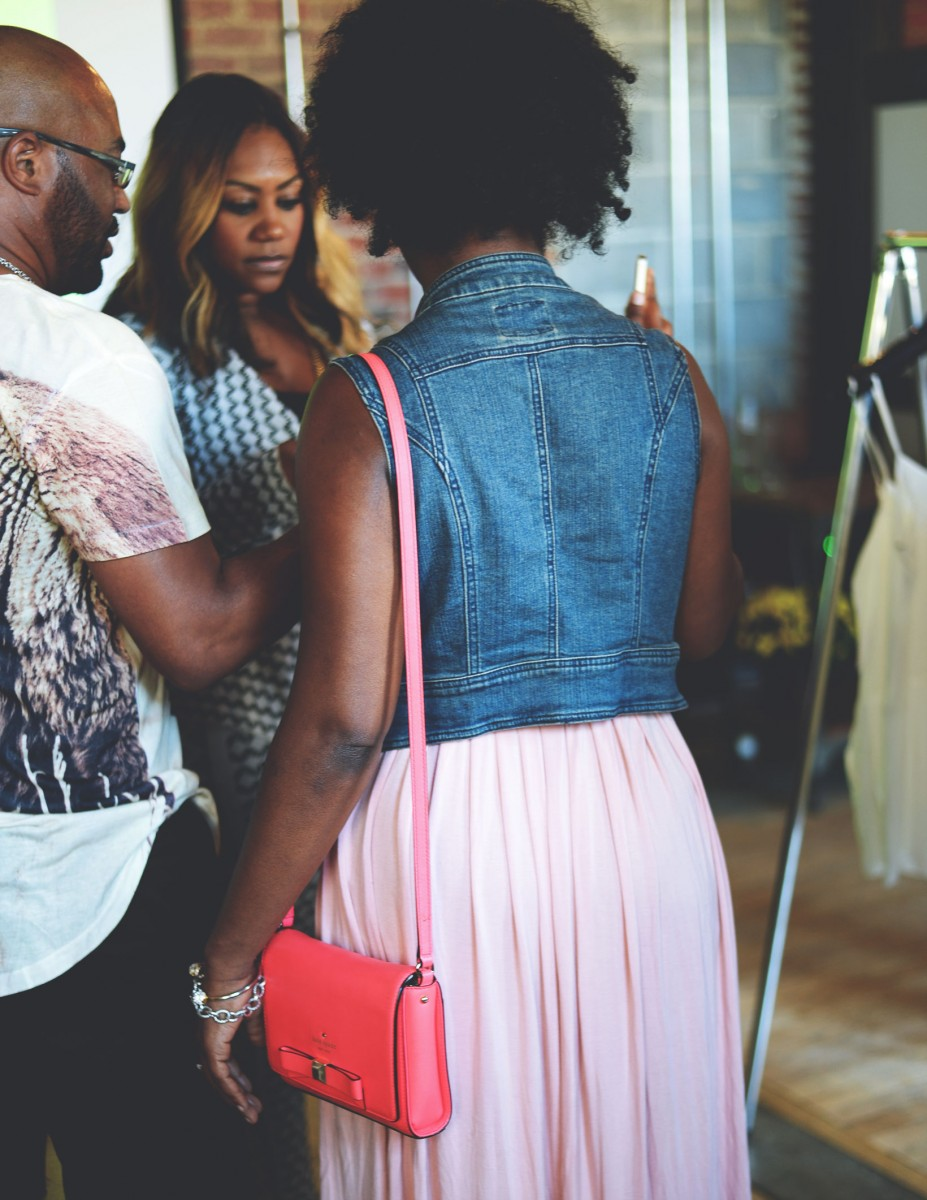 Tasha-James-The-Glossier-Shop-With-Chevy-Outfitted-Shops-Event-DC-Blogger-Fashion-Style-34