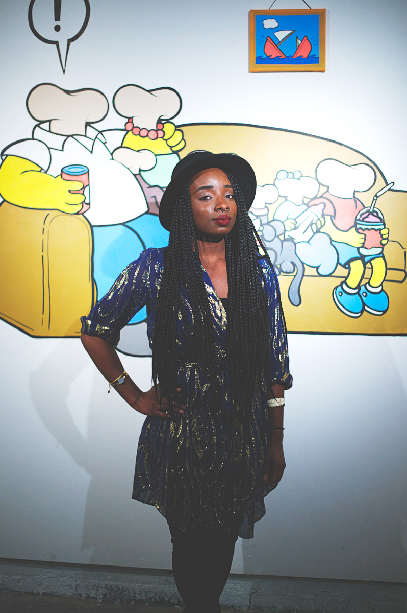 Superwaxx-The-Glossier-Made-For-This-Art-Show-Exhibit-Washington-DC-Hierarchy-11