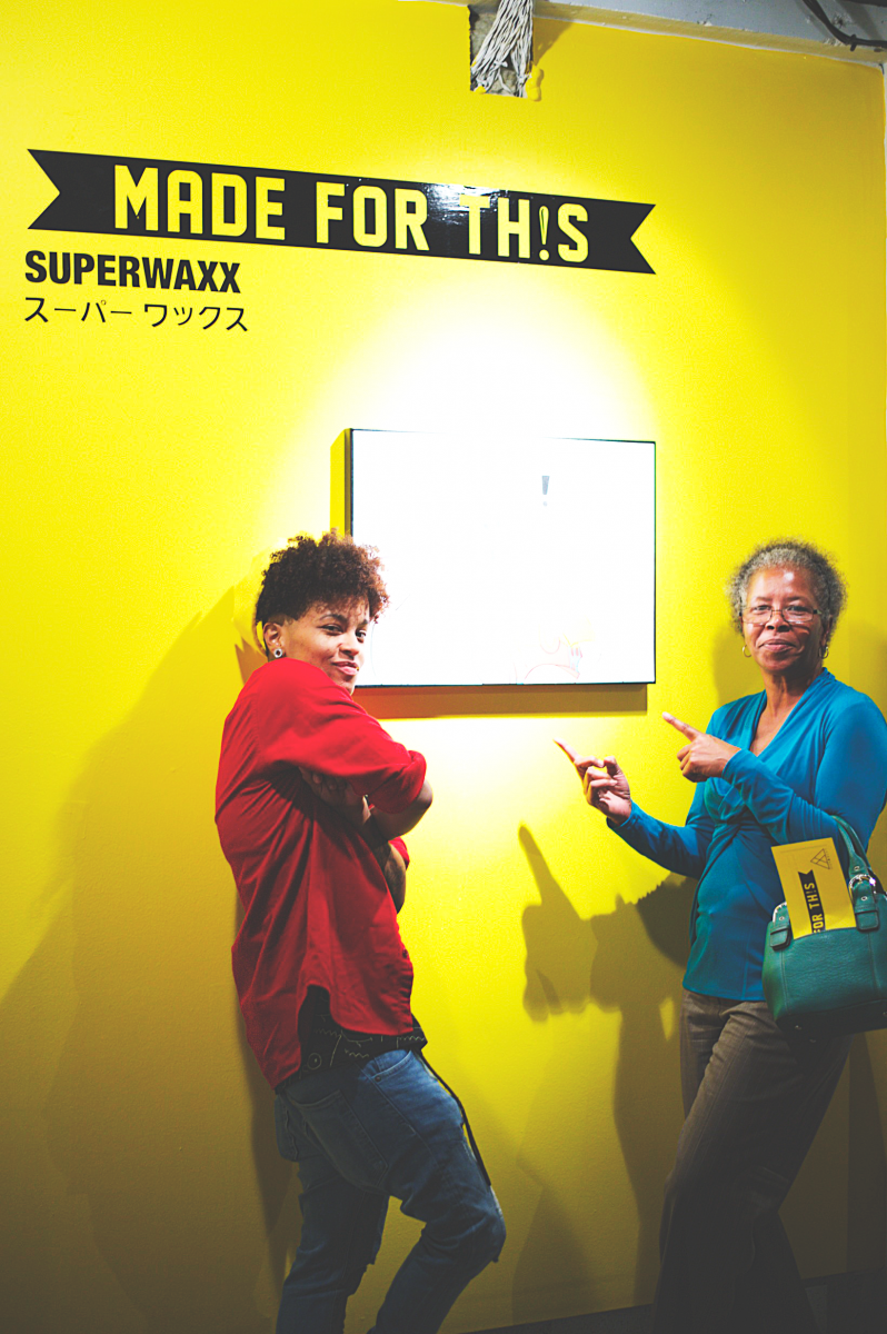 Superwaxx-The-Glossier-Made-For-This-Art-Show-Exhibit-Washington-DC-Hierarchy-23