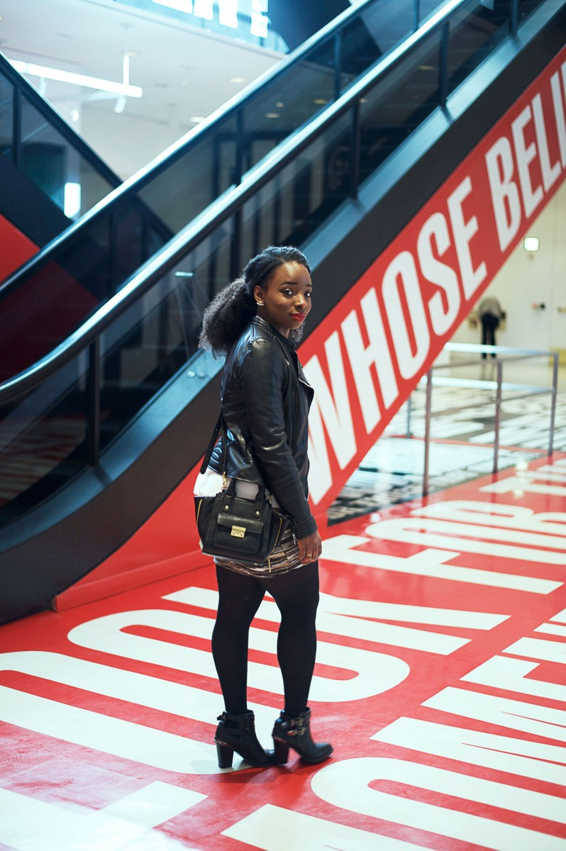 Tasha-James-The-Glossier-Fashion-Beauty-Makeup-Blogger-Outfit-Style-Winter-Trends-Belief-And-Doubt-Barbara-Kruger-Hirshhorn-DC-12