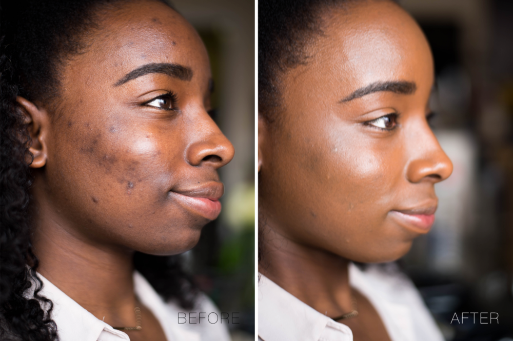 The-Glossier-Tasha-Top-Fashion-Style-Blogger-DC-NARS-All-Day-Luminous-Weightless-Foundation-Review-1