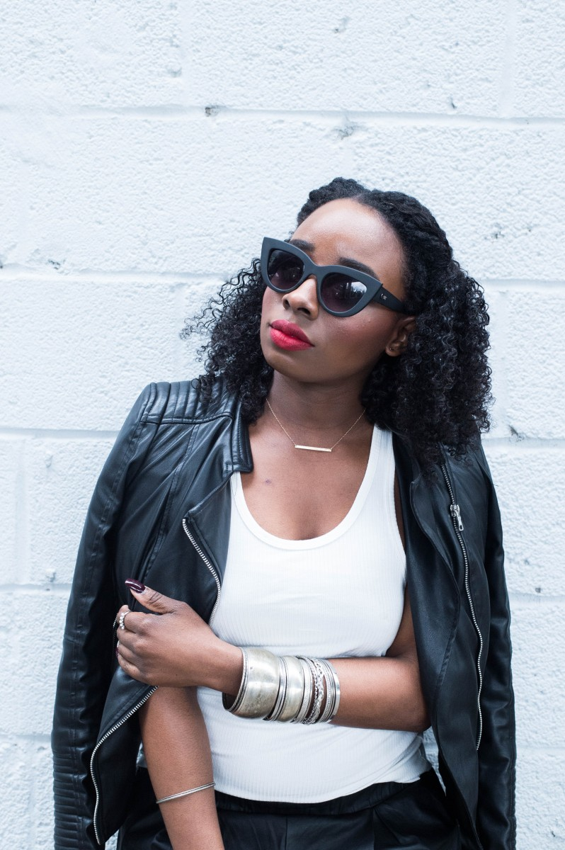 Tasha-James-The-Glossier-Fashion-Style-Beauty-Blogger-DC-Georgetown-6