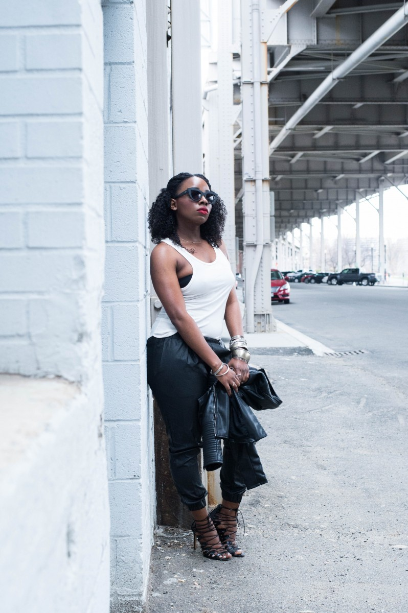 Tasha-James-The-Glossier-Fashion-Style-Beauty-Blogger-DC-Georgetown-12